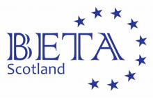 beta-scotland-logo