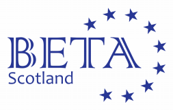 beta-scotland-logo