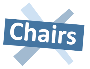 logo-chairs