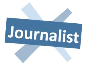 logo-journalist