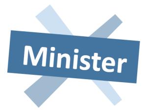 logo-minister