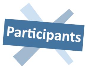 logo-participants