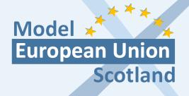 meu-scotland-logo
