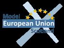 MEU Scotland 2018