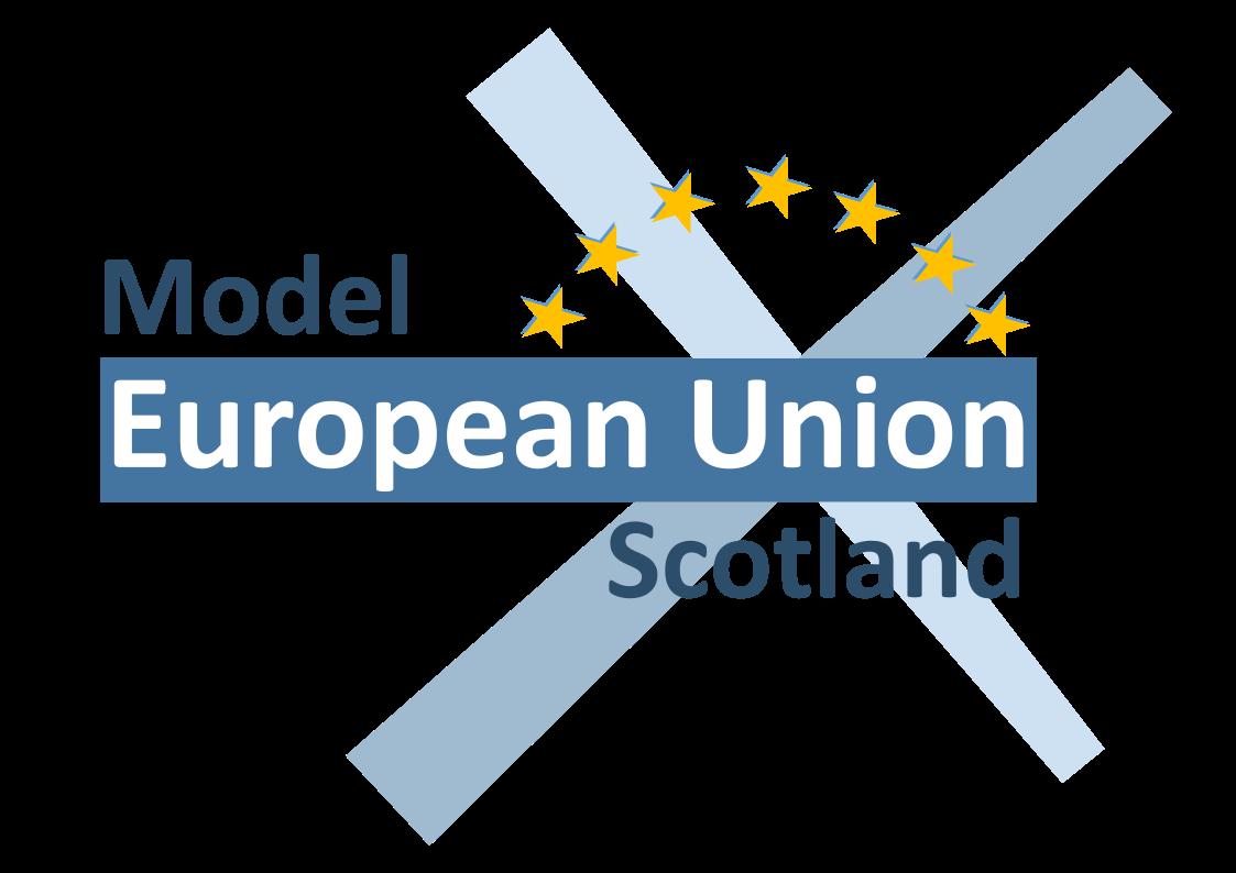 MEU Scotland 2019